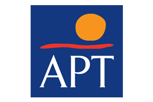 APT Tours (Australian Pacific Touring) - Well Travelled