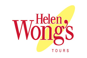 Helen Wong's Tours - Well Travelled